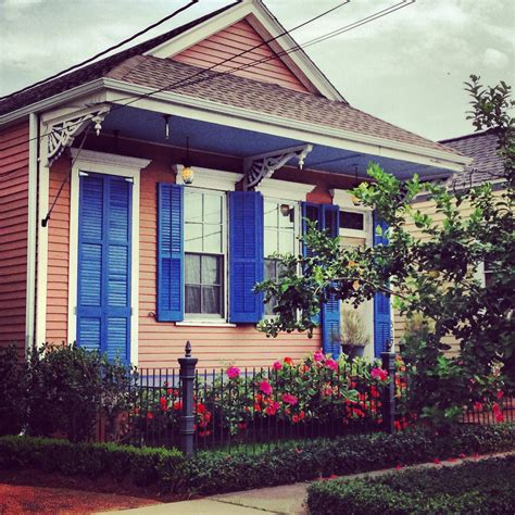 buying a house in new orleans buy a house in new orleans 28 images i want to buy a home in new orleans the