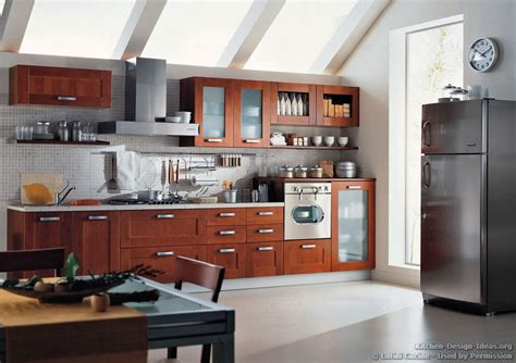 Italian Modern Kitchen Cabinets by Apartment Wall Shelves Creative Apartment Kitchen Model