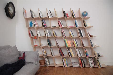angled bookshelves l shaped angled shelves angled shelves