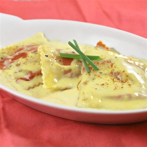 1000 ideas about lobster ravioli sauce on pinterest lobster ravioli ravioli recipe and ravioli