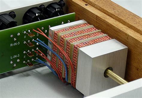 inline resistor speaker resistor splice inline volume 28 images how to install 50w 6 ohm load resistor for led turn