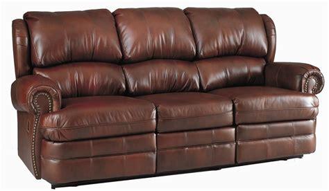 lane hancock sofa lane hancock double reclining sofa mueller furniture