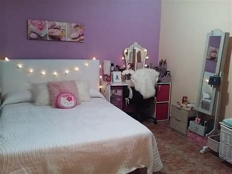decorar mi cuarto feng shui como decorar mi cuarto con feng shui juegos para