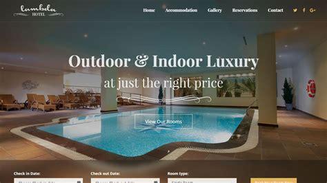 best luxury websites top 10 best luxury websites shop planets