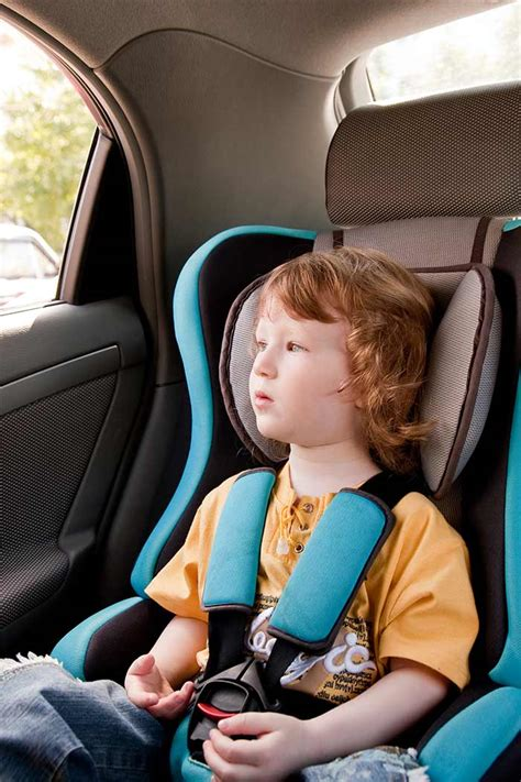 toddler booster seat age car seat helps keep safe in car accidents