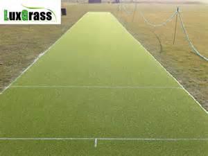 buy wholesale cricket turf from china cricket turf