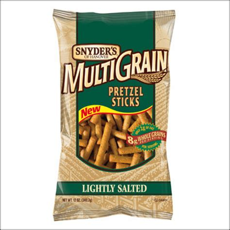 whole grains snacks snack foods get a whole grain makeover