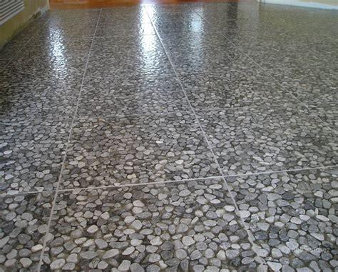 River stone   Céramiques Hugo Sanchez Inc