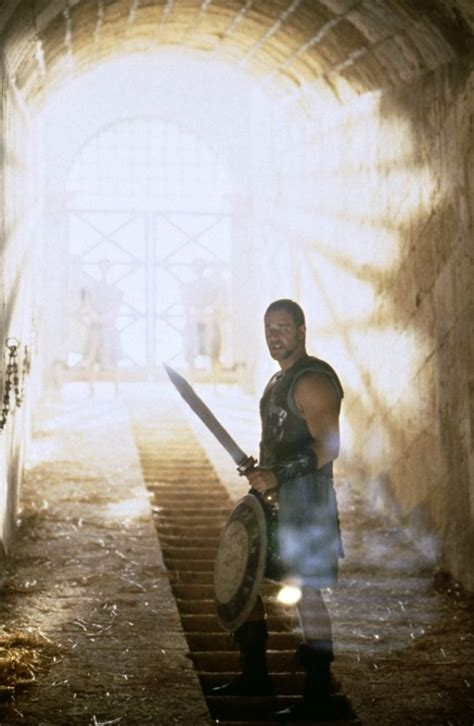 gladiator film dialogues 24 best gladiator images on pinterest gladiator movie