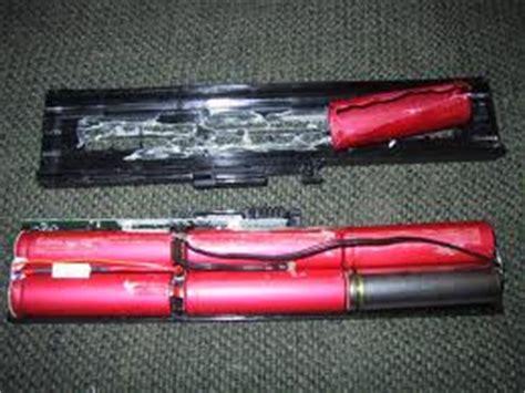 Baterai Batery Batre Power Li Ion Type Samsung Corby 3650 arızalı laptop bataryalarını kullanma 199 246 pe atmayın