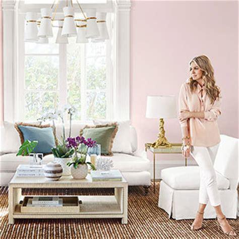 southern living home decor catalog home decor target