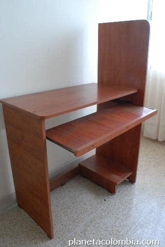segunda mano escritorios computadores de segunda mano y escritorios para computador