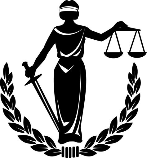 Interest Of Justice justice images