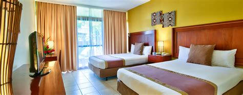 things to do in a hotel room fiji accommodation hotel rooms in nadi tanoa international