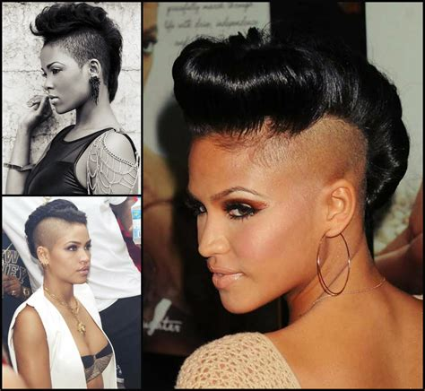 Black Hairstyles For 2016 by Hairstyles For Black Hairstyles 2016 Hair