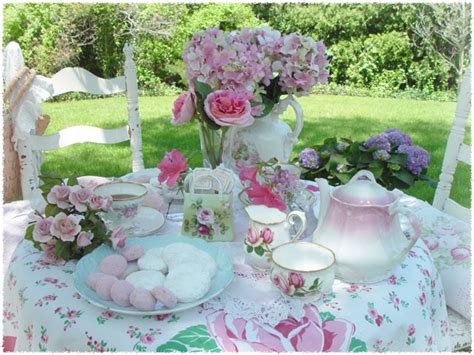 Barefoot Contessa Parties Recipes by How To Host A Tea Party Great Yet Cheap