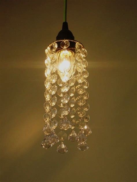 bare light bulb cover bulb cover lighting diy ideas
