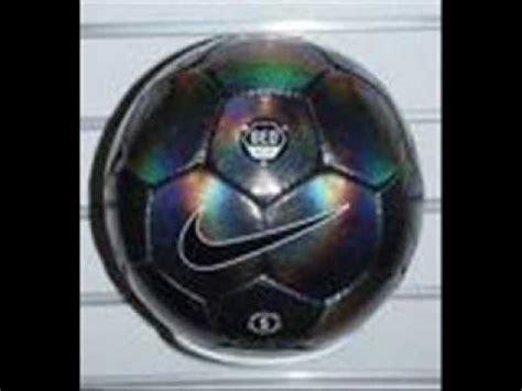 imagenes mas originales del mundo balones de futbol youtube
