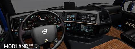 black interior pack v2 0 15 by zarnevis new version mod