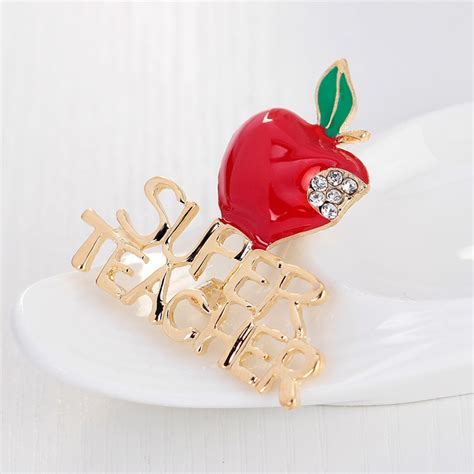 online buy wholesale teacher christmas gifts from china