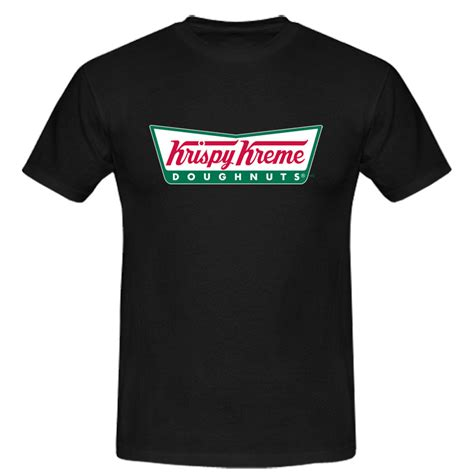 Does Krispy Kreme Have Gift Cards - krispy kreme black