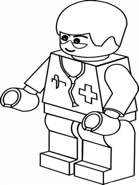 lego download coloring pages lego coloring pages download and print lego coloring pages