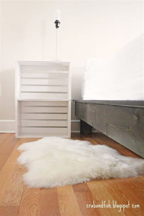 white fluffy bedroom rugs 1000 ideas about white fluffy rug on white