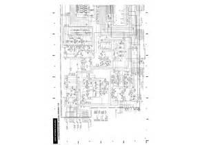 pioneer vsx 9700s service manual immediate