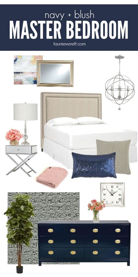 blaue schlafzimmer farbschemata 575 besten sypialnia bilder auf schlafzimmer