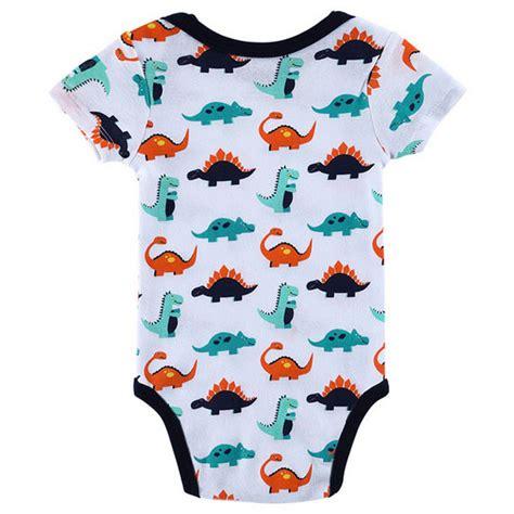 Sticker Stiker Bongkar Pasang Baju Anak Cewe Perempuan Craft Fancy mainan jumper bayi mainan anak perempuan