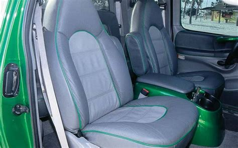 1998 ford f150 seats 1998 ford f150 bench seat covers autos weblog