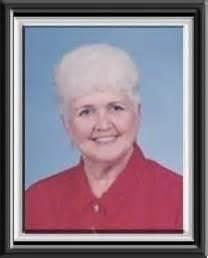 joyce hissem obituary ossian indiana legacy