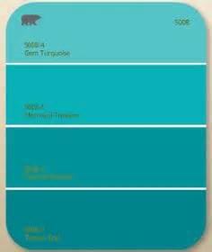 1000 images about color on pinterest front door colors