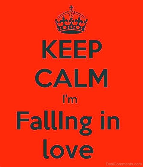 i m falling in love with these medium styles hairstyles keep calm i m falling in love desicomments com