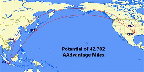 aa route map pics for gt american airlines route map