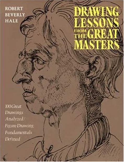 the drawing lesson a graphic novel that teaches you how to draw book review drawing lessons from the great masters