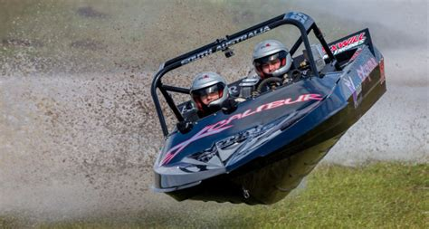 jet boat racing keith jet boat world series puts little aussie farming town on