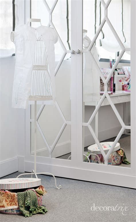 pattern for dress up closet dress up mirror closet doors with patterns made out of