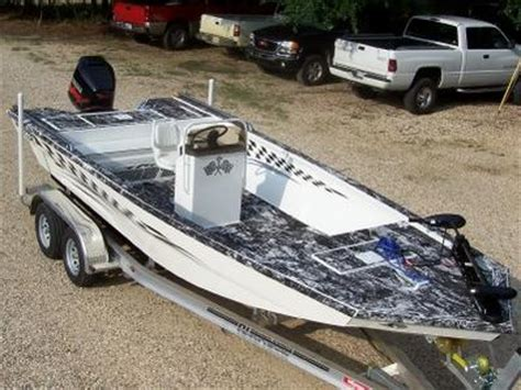 excel crappie boats for sale your thoughts on aluminum boats for crappie fishing boats