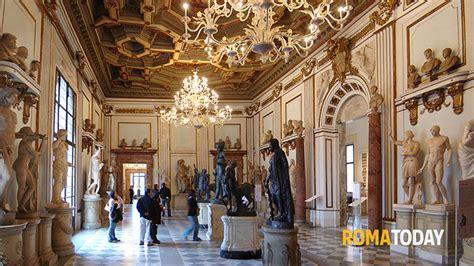 ingresso gratuito musei roma musei civici ingresso gratuito domenica 6 novembre