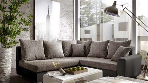 como decorar muebles nuevos disentildeo de sala estar ideas 2018 nuevos muebles y