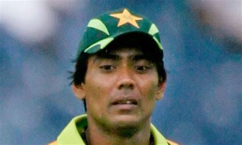 mohammad sami biography pakistan cricket players may 2012