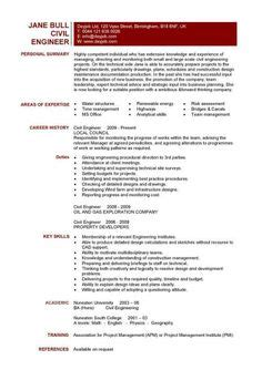 Biodata Mulawi Tabarani Mba Bba by Sle Template Of An Excellent Work Experience Mba Bba