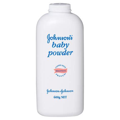 Bedak Baby Powder who is nurul ain kulit berminyak apa yang perlu kita
