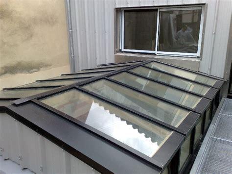 Bow Window Construction Detail menuiseries ext 233 rieures gt baies fen 234 tres et verri 232 res
