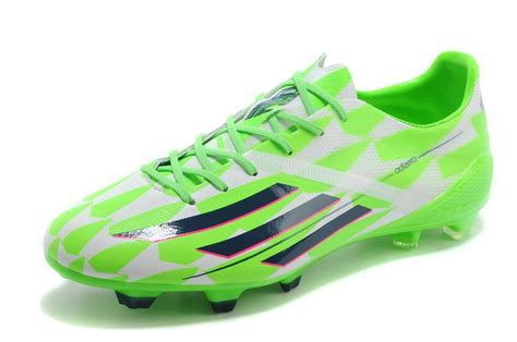 adidas shoes football 2014 adidas football shoes 2014 28 images football boot