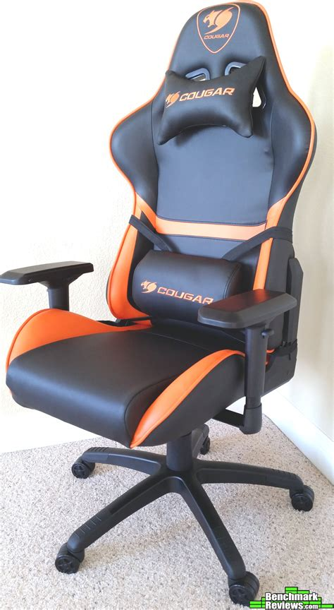 Expensive Gaming Chair by Seven Disadvantages Of Expensive Gaming Roy Home Design