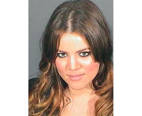 Where Can I Get A Criminal Record Pictures With Criminal Records Khloe Criminal Record