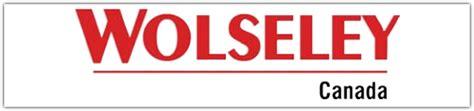 Wolseley Plumbing Supply wolseley plumbing mechanical prince george supply