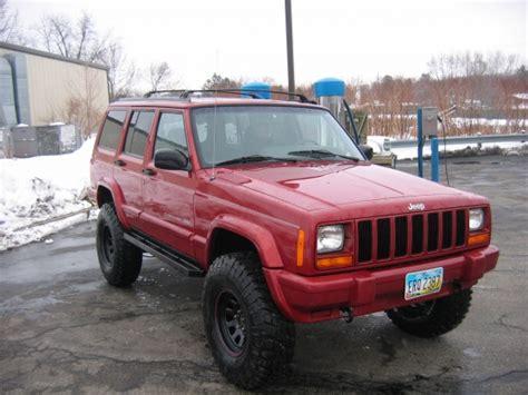 Jeep Backspacing 4 5 Inch Lift Bushwackers Backspacing Jeep Forum